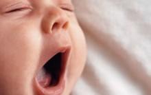 Cantigas De Ninar Faz Bem Para Os Bebês
