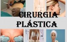 Clinicas de Cirurgia Plástica de São Paulo – Clinicas Especializada
