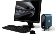 Computadores Dell  – Desktop Usuário Doméstico e Dell Empresas