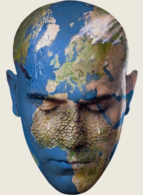Dia da Terra – Earth Day – 22 de Abril