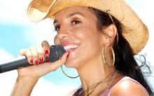 Blog Ivete Sangalo e Twitter de Ivete Fotos e Músicas
