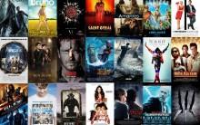 Os Melhores Filmes do Ano de 2009 – Lista dos Filmes Lançamento 2010