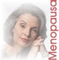 Mulheres Na Menopausa