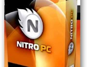 NitroPC Serial e Crack do Nitro PC Grátis 2010 – 2011