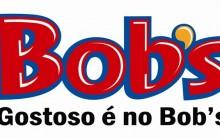 Oportunidades De Emprego No BOB's