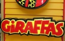Oportunidades De Emprego No Giraffas