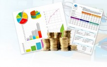 Pesquisa Salarial Gratuita 2010 – 2011 – 2012