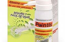 Pointts  Como Eliminar e Remover Verrugas Com Points