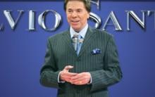 Programa Silvio Santos No Sbt | Eu Preciso de Ajuda Com Silvio Santos