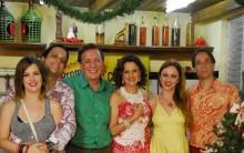 Seriado Da Rede Globo * A Grande Família