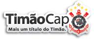 TimãoCap – Título de Capitalização do Corinthians Timão