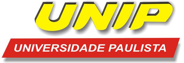 Unip – Faça Vestibular Na Faculdade e Universidade  Unip