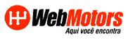 Web Motors – Site WebMotors Para Comprar e Vender Carros e Motos