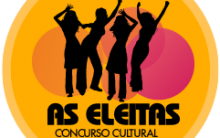 Concurso • As Eleitas Avon e Gloss