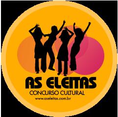 Concurso • As Eleitas Avon e Gloss