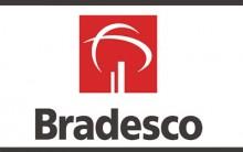 Oportunidades De Emprego No Banco Bradesco