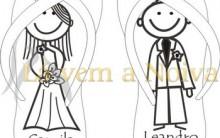 Dicas de lembrançinhas sofisticada e Diferente para Casamento