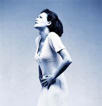 Cólicas Menstruais O terror De Toda Mulher