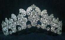 Dicas De Coroas Para Noivas