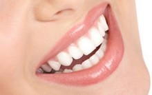 Tenha Dentes Branquinhos