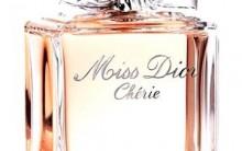 Perfumes Marcantes