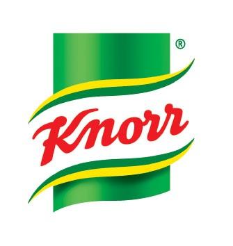 Empresa Knorr
