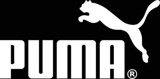 Empresa Puma