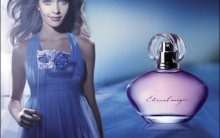 Avon – Novo perfume Eternal Magic