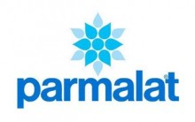 Laticínios Parmalat