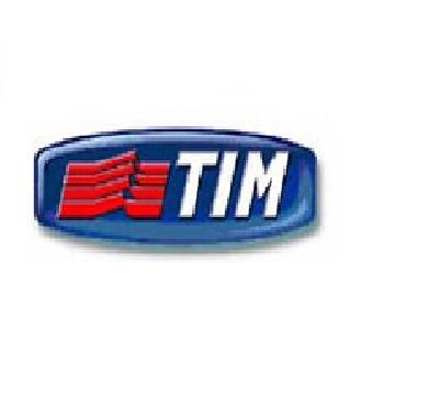 TIM Você Sem Fronteiras