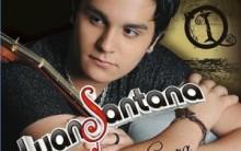 Blog Luan Santana a Fera do Sertanejo