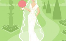 Casamento Um Dia Inesquecivel