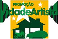 Promoção PanAmericano – Promoção Vida de Artista 2010