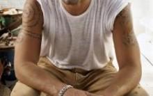 Blog Do Ricky Martin