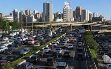 Rodízio de Veículo em São Paulo – Saiba o Dia do Rodízio de seu Veículo
