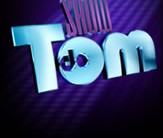 Programa Show Do Tom Record