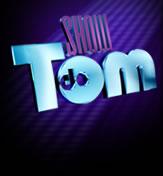 Programa Show Do Tom Record