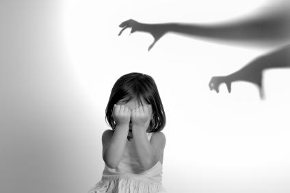 Acabar Com Os Traumas De Infância