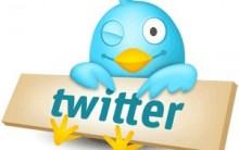 Aprenda A Fazer Um Twitter