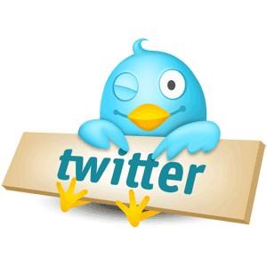 Twitter Login | Tuiter | Twiter | Cadastro Português
