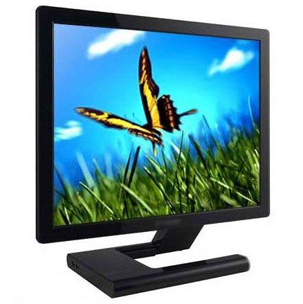 Vantagens e desvantagens Dos Monitores LCD