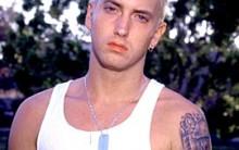 A Carreira De Marshall Bruce – Eminem