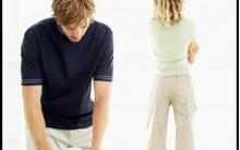 Aprenda Como Controlar Seu Ciúme