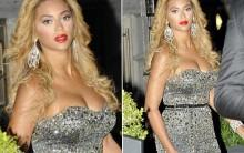 A Beyonce Esta Loiríssima