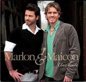 Blog – Marlon E Maicon