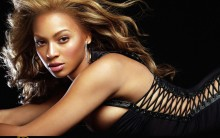 Blog Da Beyoncé Knowles