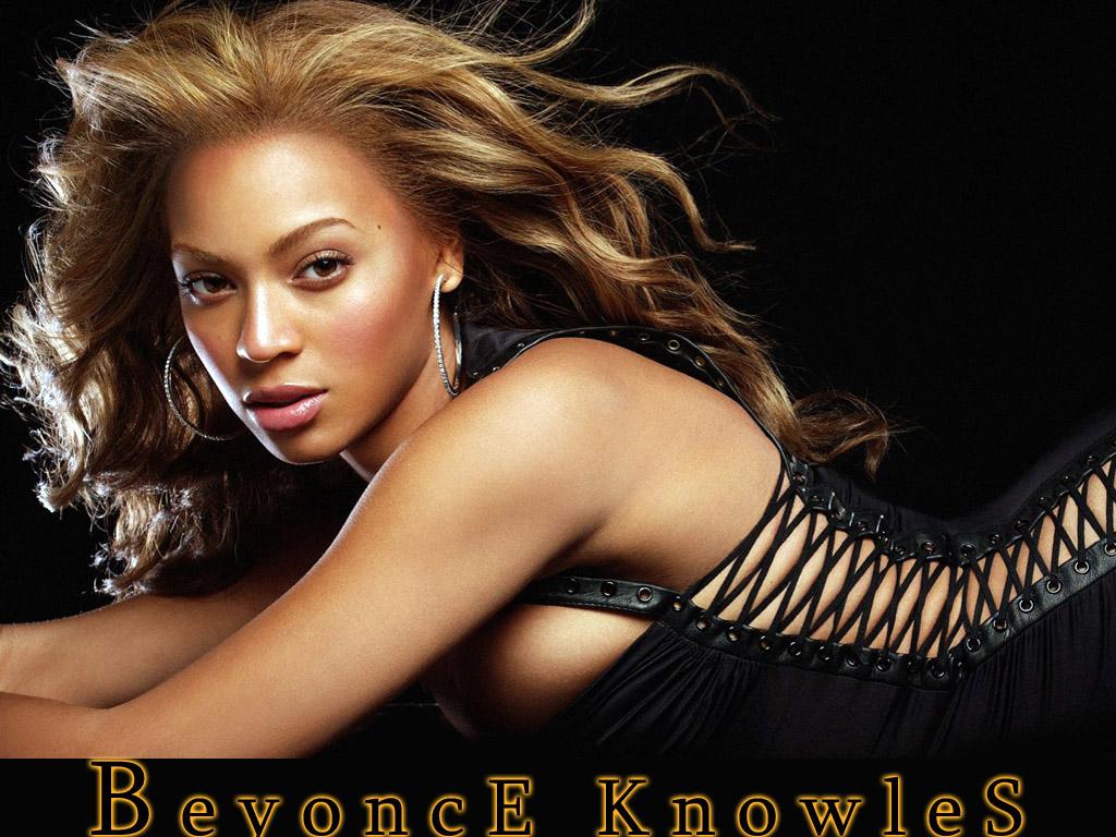 Blog Da Beyoncé Knowles