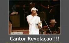 Blog De Léo Santana • Parangolé