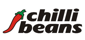 Lojas Chilli Beans