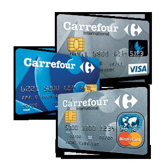 Cartão Carrefour – Faça Já O Seu